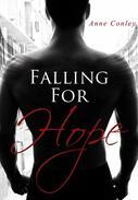 Falling for Hope