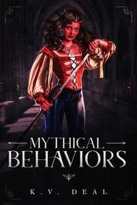 Mythical Behaviors