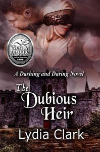 The Dubious Heir