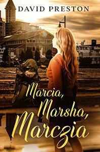 Marcia, Marsha, Marczia