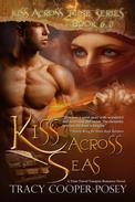 Kiss Across Seas