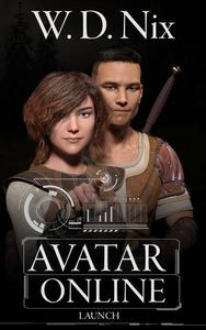 Avatar Online Launch