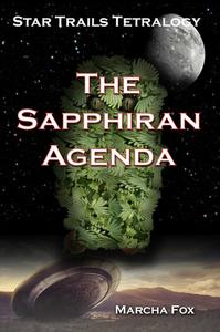 The Sapphiran Agenda