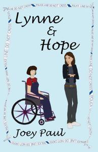 Lynne & Hope