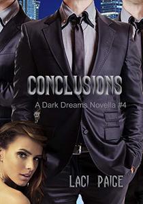 Conclusions: A Dark Dreams Novella #4