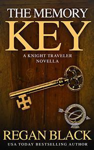 The Memory Key: Knight Traveler Tale