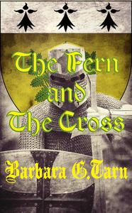 The Fern and The Cross
