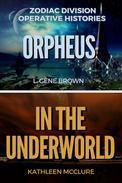 Orpheus//In the Underworld