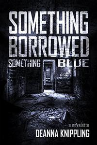 Something Borrowed, Something Blue