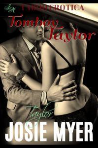 Taboo Taylor