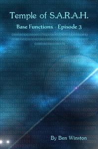 Base Functions - Episode III