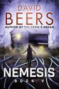 Nemesis: Book Five
