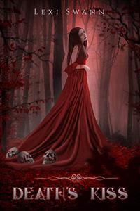 Death's Kiss: A Necromancer Romance