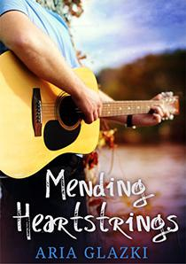 Mending Heartstrings