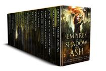 Empires of Shadow and Ash