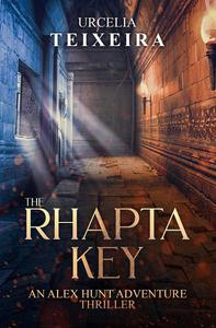 The Rhapta Key
