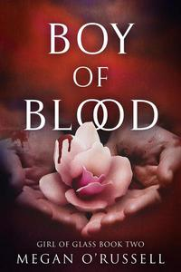 Boy of Blood