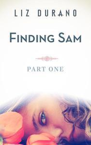 Finding Sam: Part 1