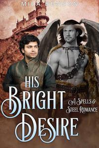 His Bright Desire