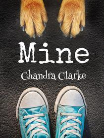Mine: A Short Story