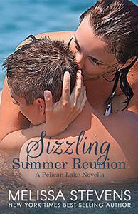 Sizzling Summer Reunion