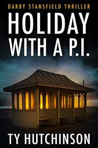 Holiday With A P.I.