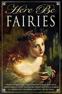 Here Be Fairies