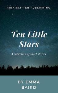 Ten Little Stars