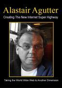 Creating The New Internet Super Highway