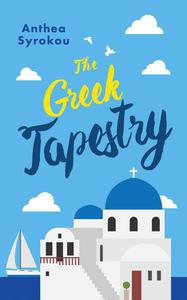 The Greek Tapestry