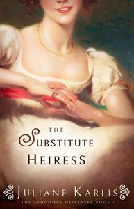 The Substitute Heiress
