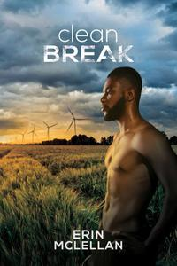 Clean Break NOOK Book