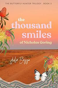 The Thousand Smiles of Nicholas Goring
