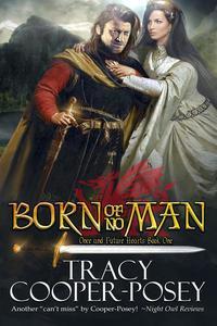 Born of No Man