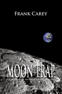 Moon Trap