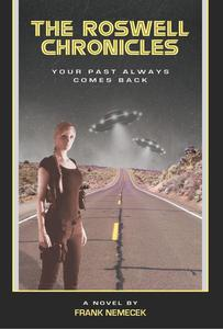 The Roswell Chronicles