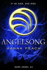 Angelsong: A Young Adult Fantasy
