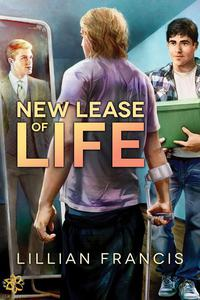 New Lease of Life