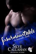 Insurmountable: An Irrevocable Dark Romance Novella