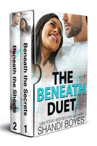 The Beneath Duet