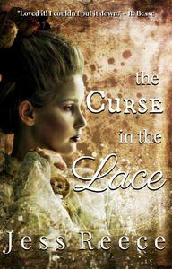 The Curse in the Lace