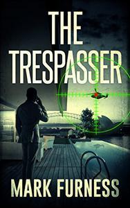 The Trespasser: Elimination Day