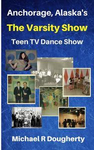 The Varsity Show