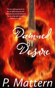 Damned by Desire