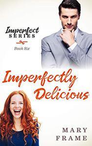 Imperfectly Delicious