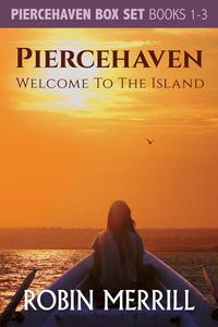 Piercehaven Box Set
