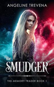 The Smudger