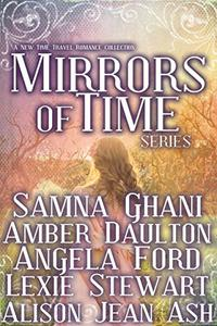 Mirrors of Time Series