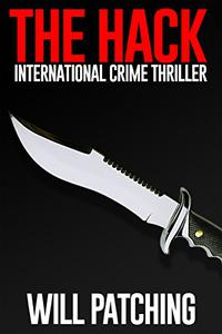 The Hack: International Crime Thriller