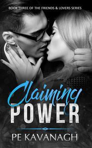 Claiming Power